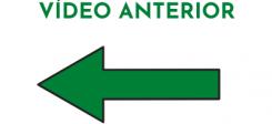 Cópia de Cópia de Cópia de Cópia de Adicionar um subtítulo (2)